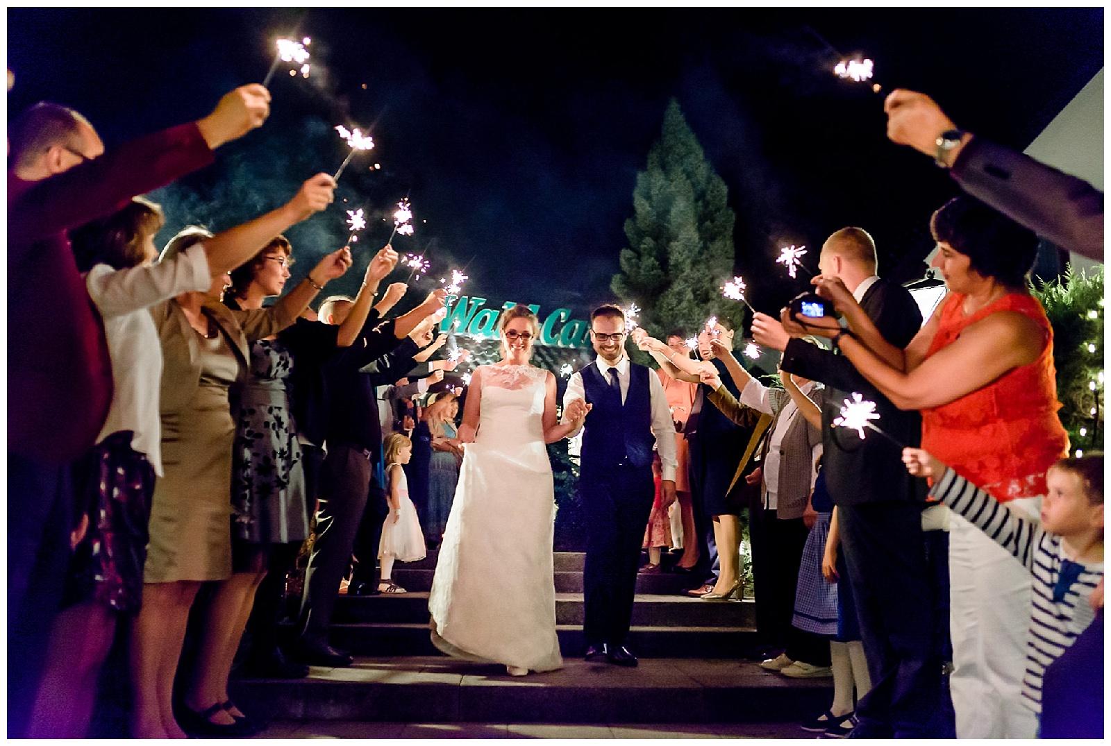 Hochzeit in Bonn-Hochzeitsfotograf Karlsruhe Markus Ott