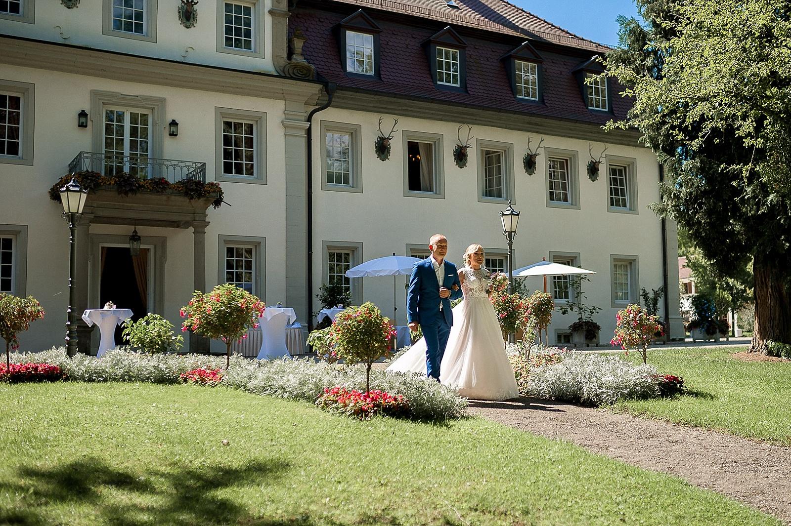 Hochzeit Im Wald Und Schlosshotel Friedrichsruhe 33 Hochzeits Und