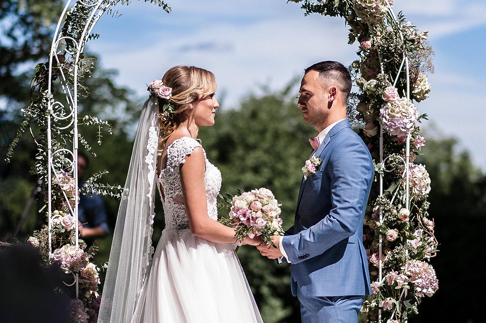 Hochzeit Im Wald Und Schlosshotel Friedrichsruhe 37 Hochzeits Und