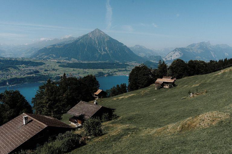 hochzeit-interlaken-thunersee-schweiz