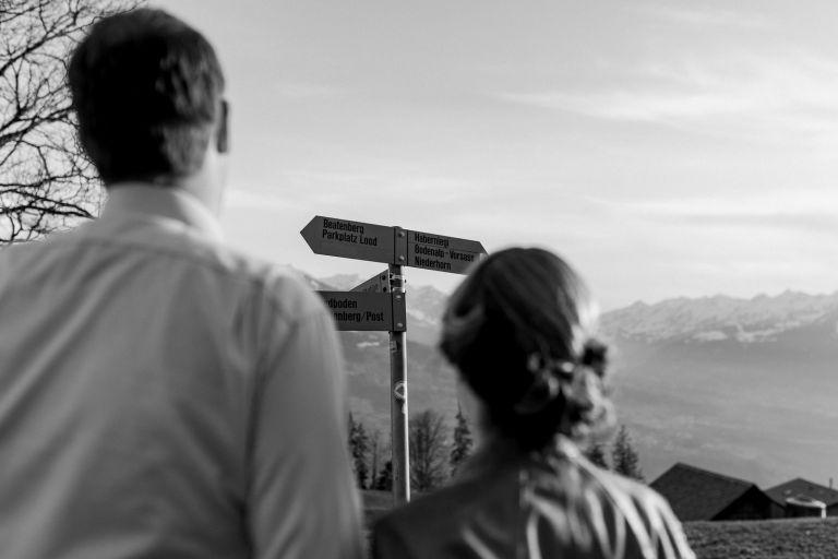 Engagement_Interlaken